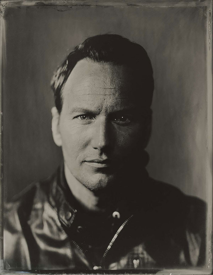 vintage-photography-sundance-celebrities-tintypes-2015-v_020