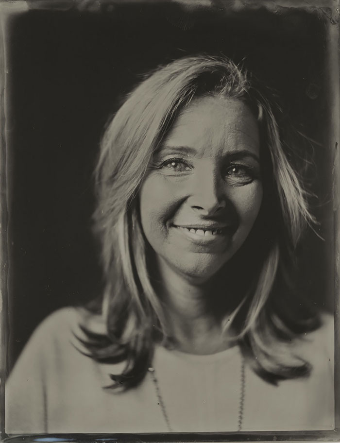 vintage-photography-sundance-celebrities-tintypes-2015-victo