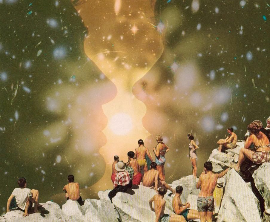 007MarianoPeccinetti-collage-upperplayground