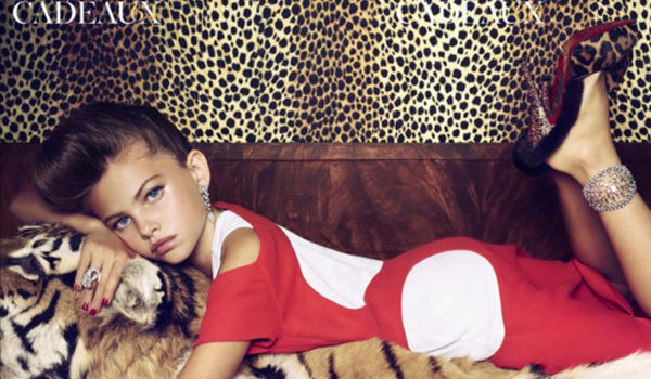 10-cadeaux-child-ad-controverisal-fashion-ads