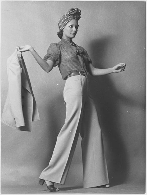 10_tailleur_pantalon_blouse_jpg_9350_north_499x_white