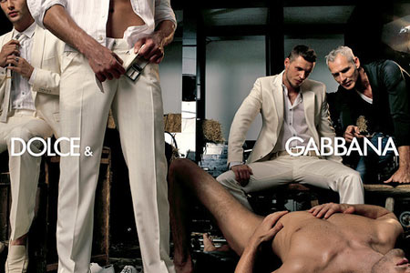 2-dolce-gabbana-male-rape-ad-controverisal-fashion-ads