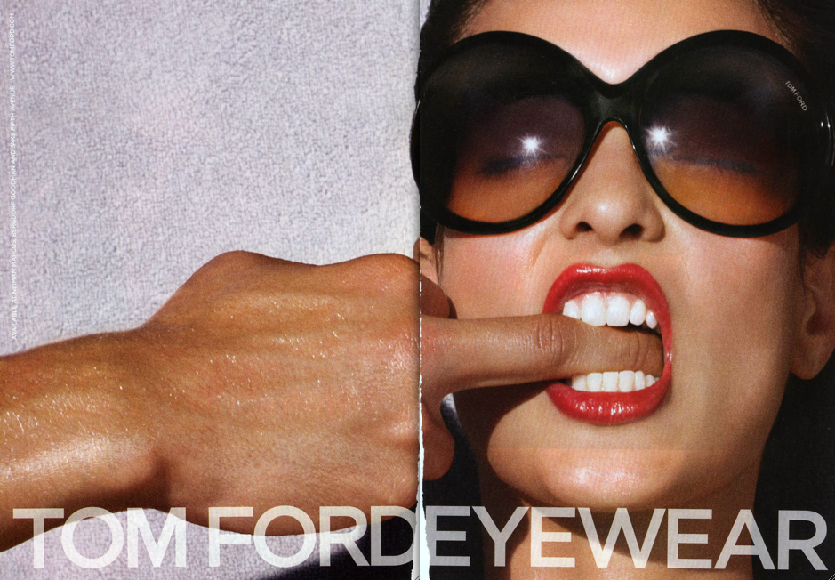 28-tom-ford-ad-banned-in-italy-2008-controversial-fashion-ads