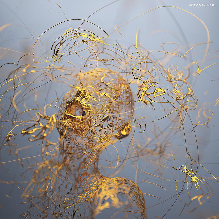 Adam_Martinakis_beautifulbizarre-16