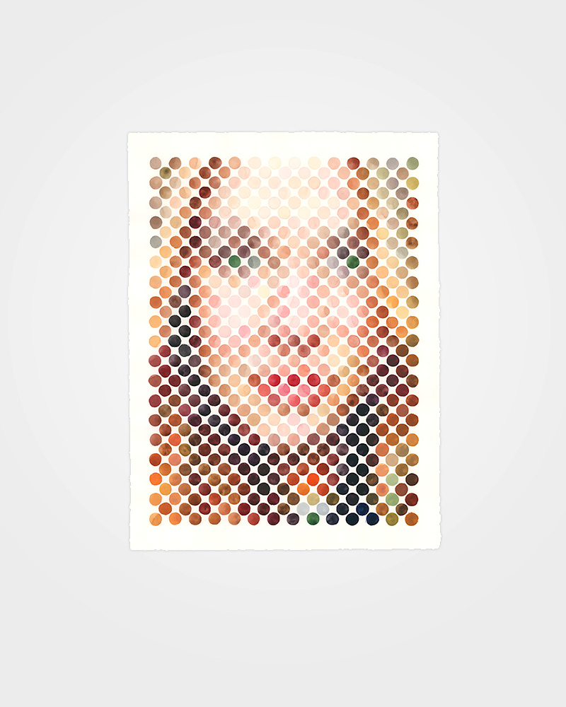 Annie_Portrat_Print_Detail_3_2048