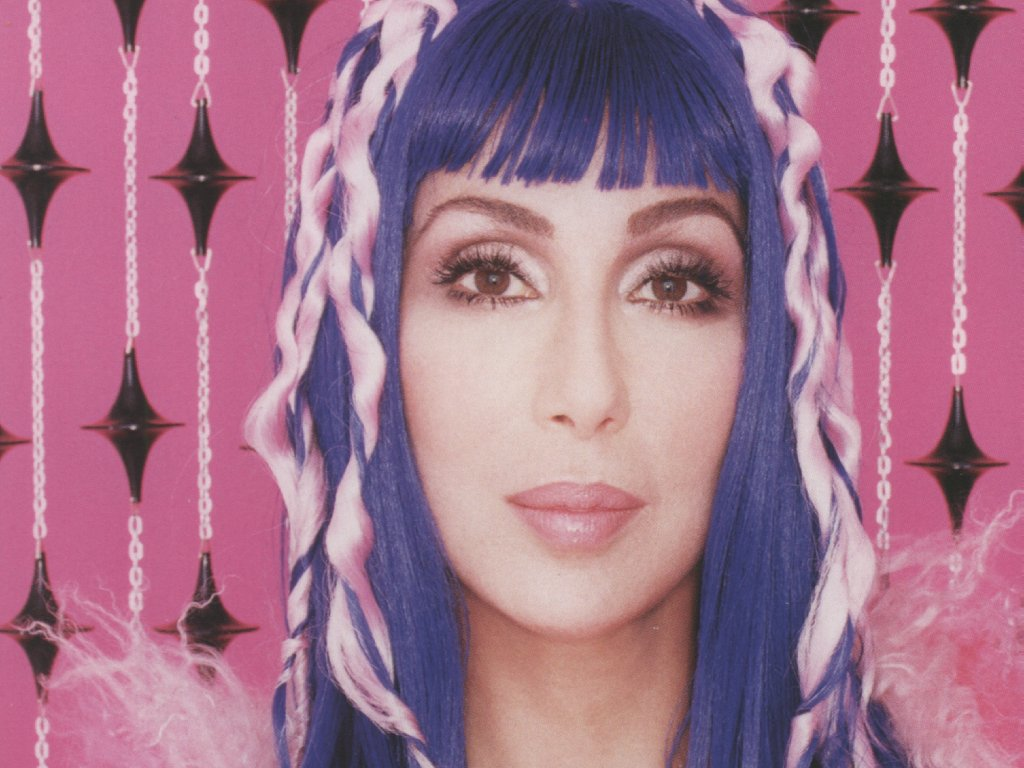 CHER-NET-WORTH1