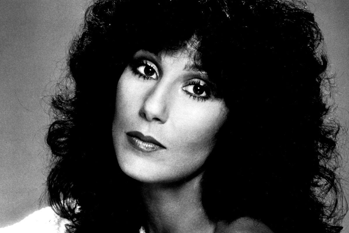 Cher.-