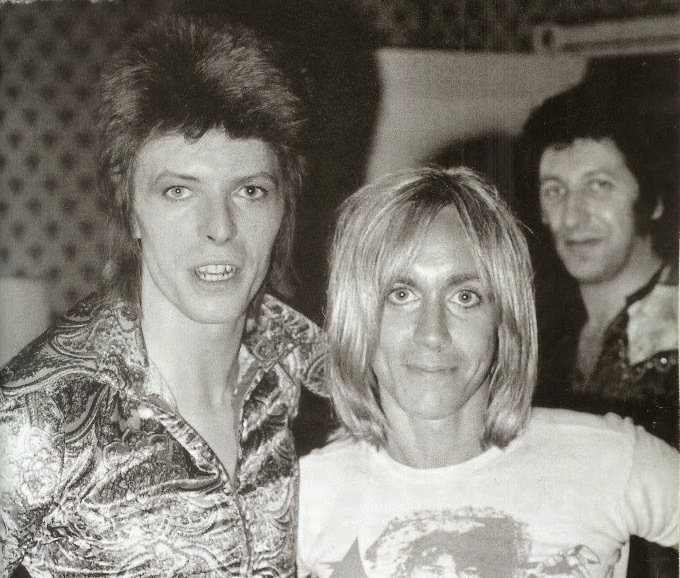 David+Bowie+and+Iggy+Pop+in+the+1970s+(10)