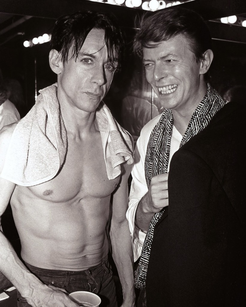 David+Bowie+and+Iggy+Pop+in+the+1970s+(11)