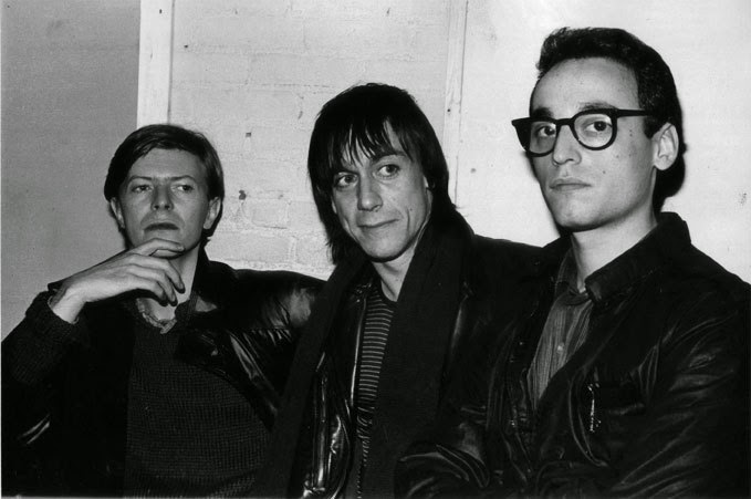 David+Bowie+and+Iggy+Pop+in+the+1970s+(12)