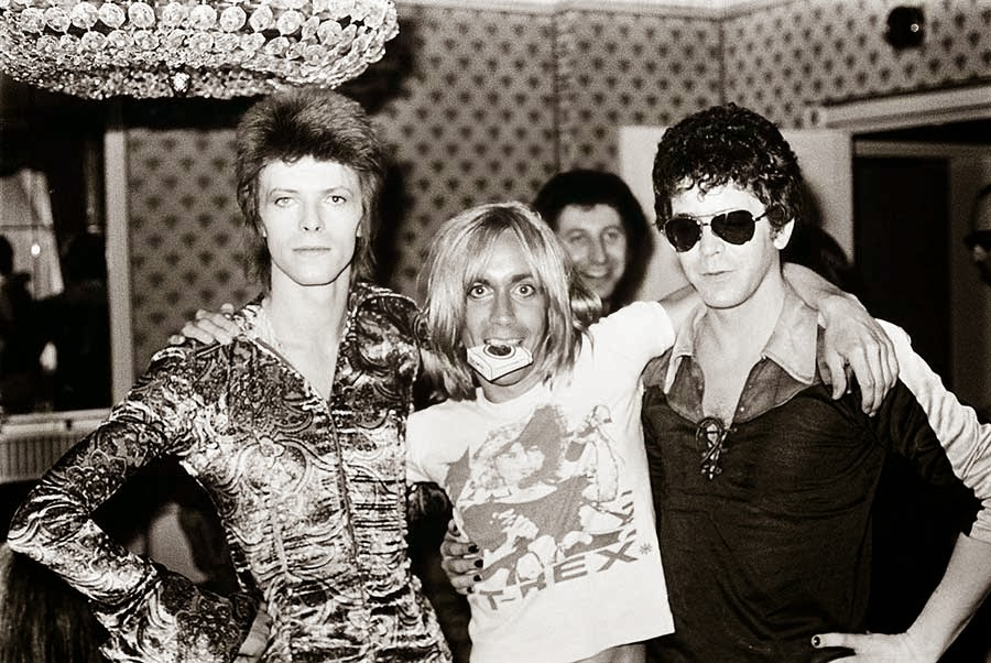 David+Bowie+and+Iggy+Pop+in+the+1970s+(15)