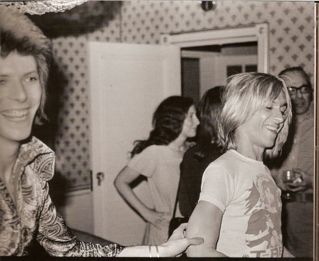 David+Bowie+and+Iggy+Pop+in+the+1970s+(7)