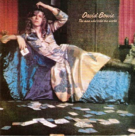 David_Bowie_Drag