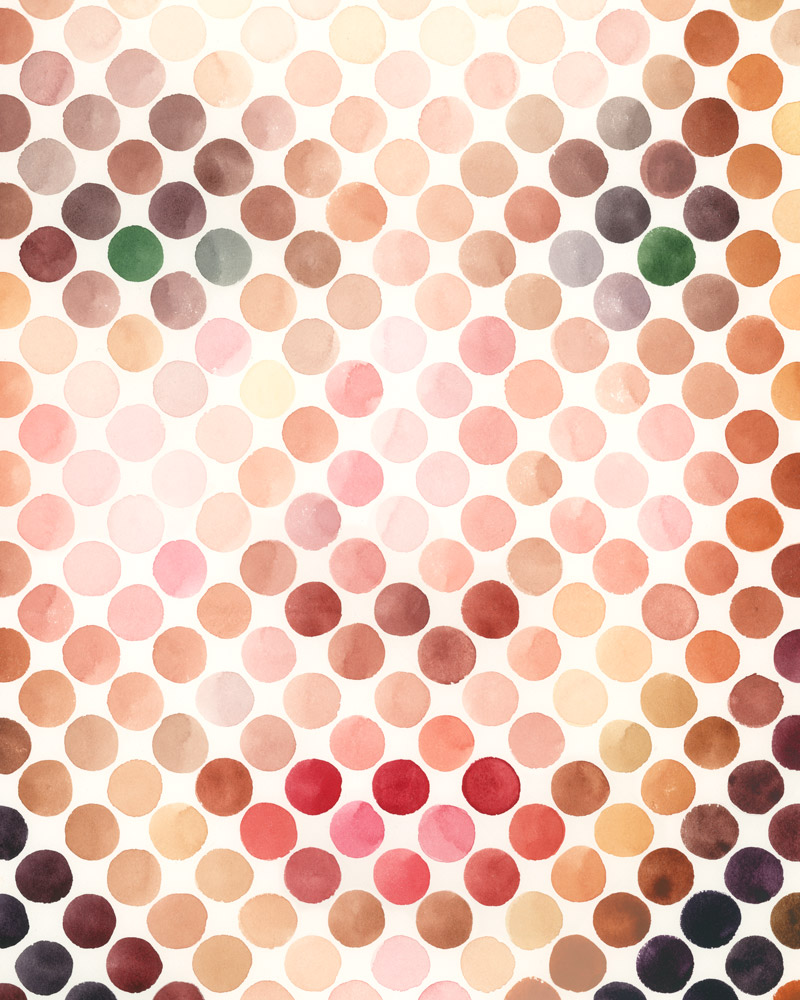 Dot_Portrait_Annie_Nathan_Manire_Detail1_2048