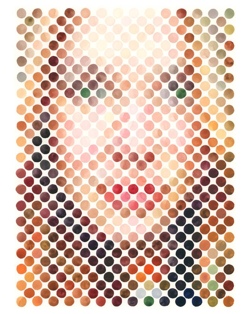 Dot_Portrait_Annie_Original_Nathan_Manire_2048