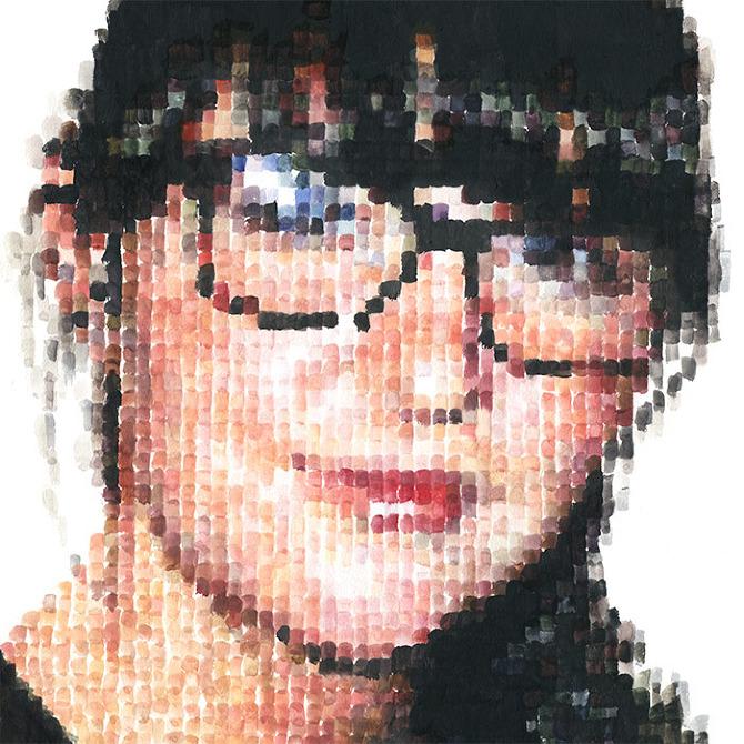 Framed_Print2_MarryEllen_Nathan_Manire_Detail3