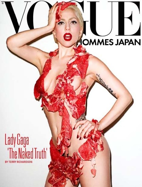 Lady-Gaga-Vogue-Hommes-Japan2