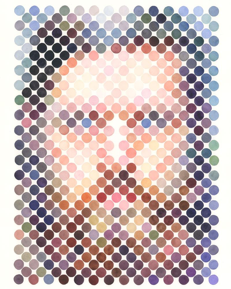 Lewis_Dot_Portrait_1_2048