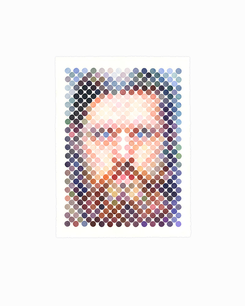 Lewis_Dot_Portrait_Layout_2048