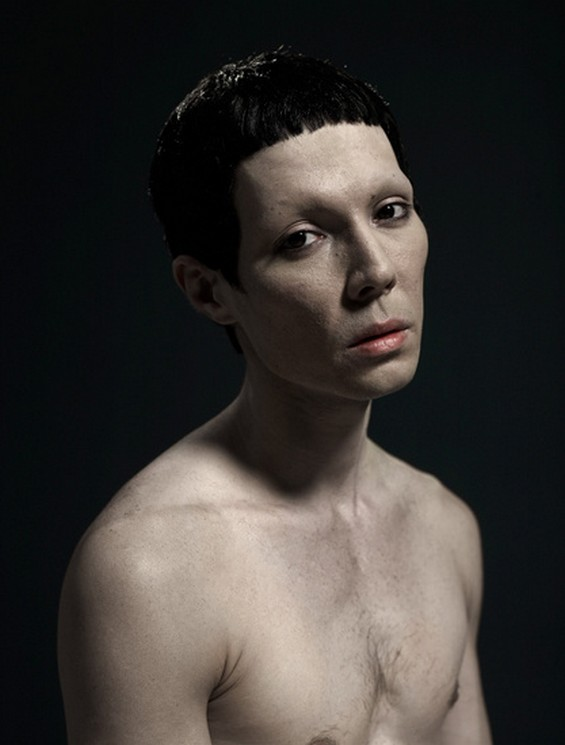 Phillip-Toledano-photograph5
