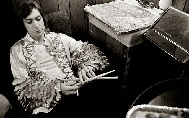 Rock+'n'+Roll+Musicians+Smoking+(5)