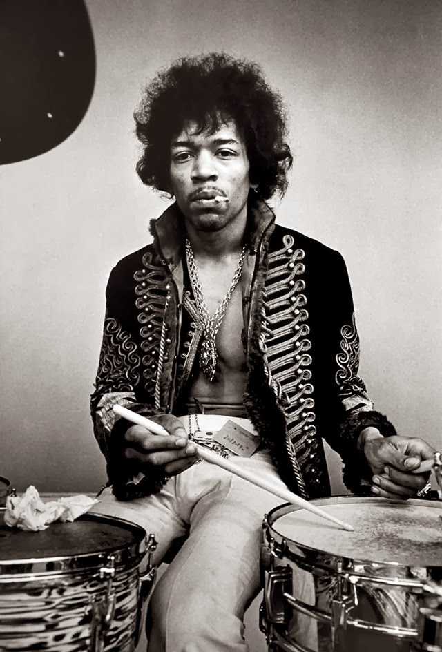 Rock+'n'+Roll+Musicians+Smoking+(7)