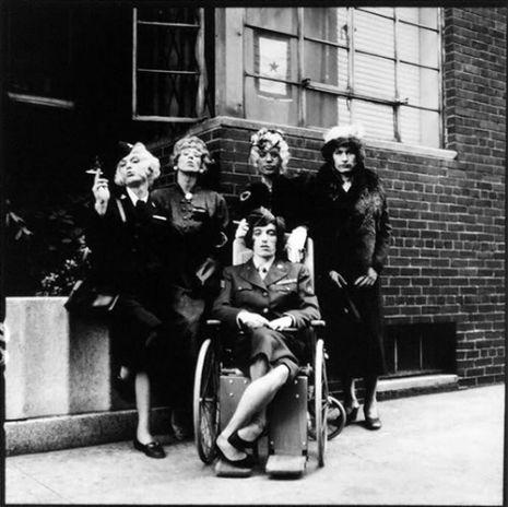 Rolling_Stones_Standing