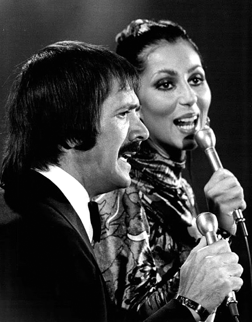 Sonny_and_Cher_Show_-_1976