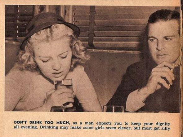 The+Proper+Etiquette+Of+A+Woman+Dating+In+The+1930′s+(11)