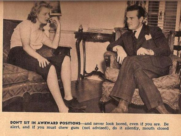 The+Proper+Etiquette+Of+A+Woman+Dating+In+The+1930′s+(3)