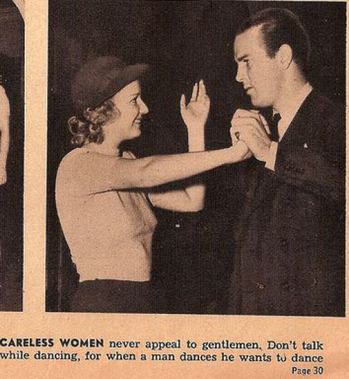 The+Proper+Etiquette+Of+A+Woman+Dating+In+The+1930′s+(4)