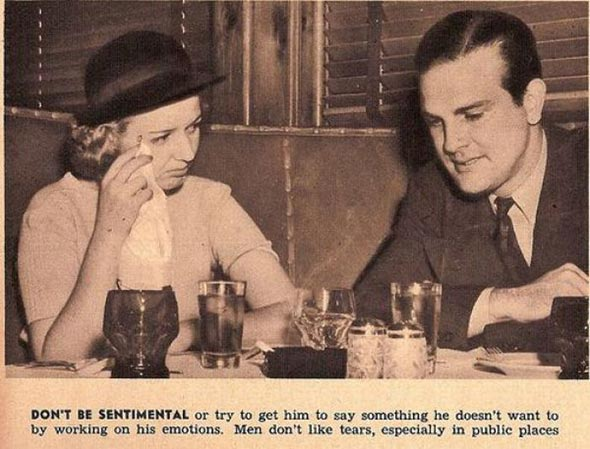 The+Proper+Etiquette+Of+A+Woman+Dating+In+The+1930′s+(8)