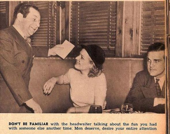 The+Proper+Etiquette+Of+A+Woman+Dating+In+The+1930′s+(9)