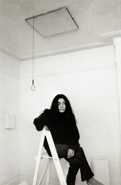 Yoko+Ono,+1960s+(12)