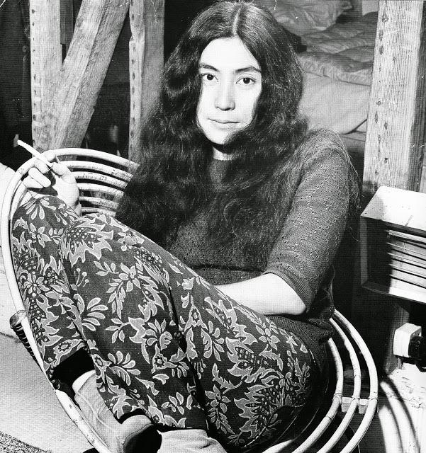 Yoko+Ono,+1960s+(14)