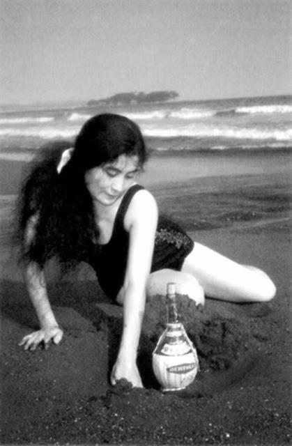 Yoko+Ono,+1960s+(2)