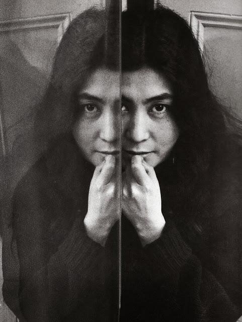 Yoko+Ono,+1960s+(3)