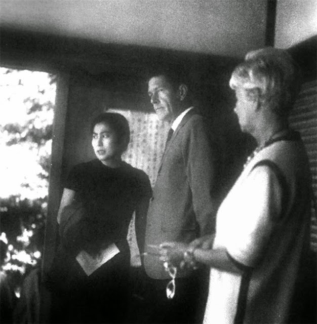 Yoko+Ono,+1960s+(9)