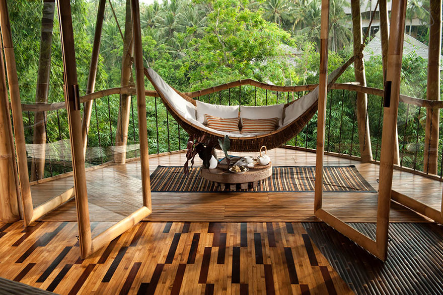 bamboo-house-ted-talk-sharma-springs-elora-hardy-ibuku-b_005