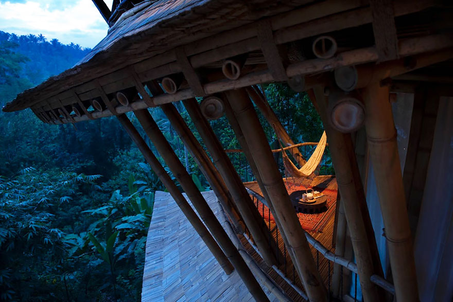 bamboo-house-ted-talk-sharma-springs-elora-hardy-ibuku-b_010
