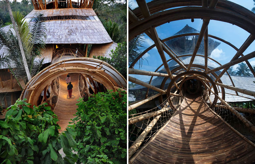 bamboo-house-ted-talk-sharma-springs-elora-hardy-ibuku-b_012