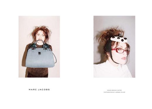 bmc-makeup-grad-janeen-witherspoon-helena-bonham-carter-marc-jacobs-aw11-02