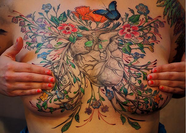 breast-cancer-survivors-mastectomy-tattoos-art-2