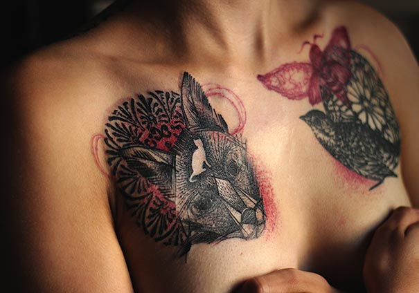 breast-cancer-survivors-mastectomy-tattoos-art-3