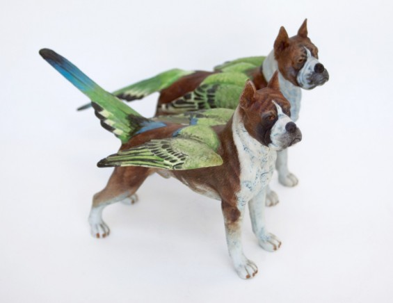 broz-guardians-winged-dogs-front-1170x903-565x436