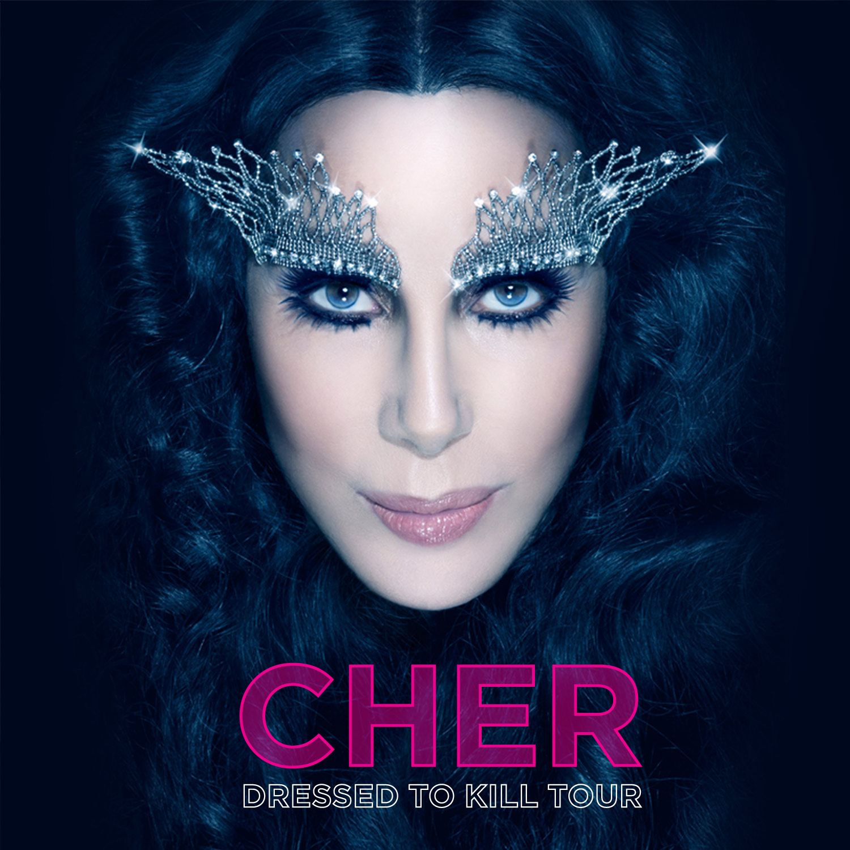 cher (1)