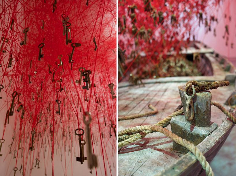 chiharu-shiota-the-key-in-the-hand-venice-art-biennale-designboom-15