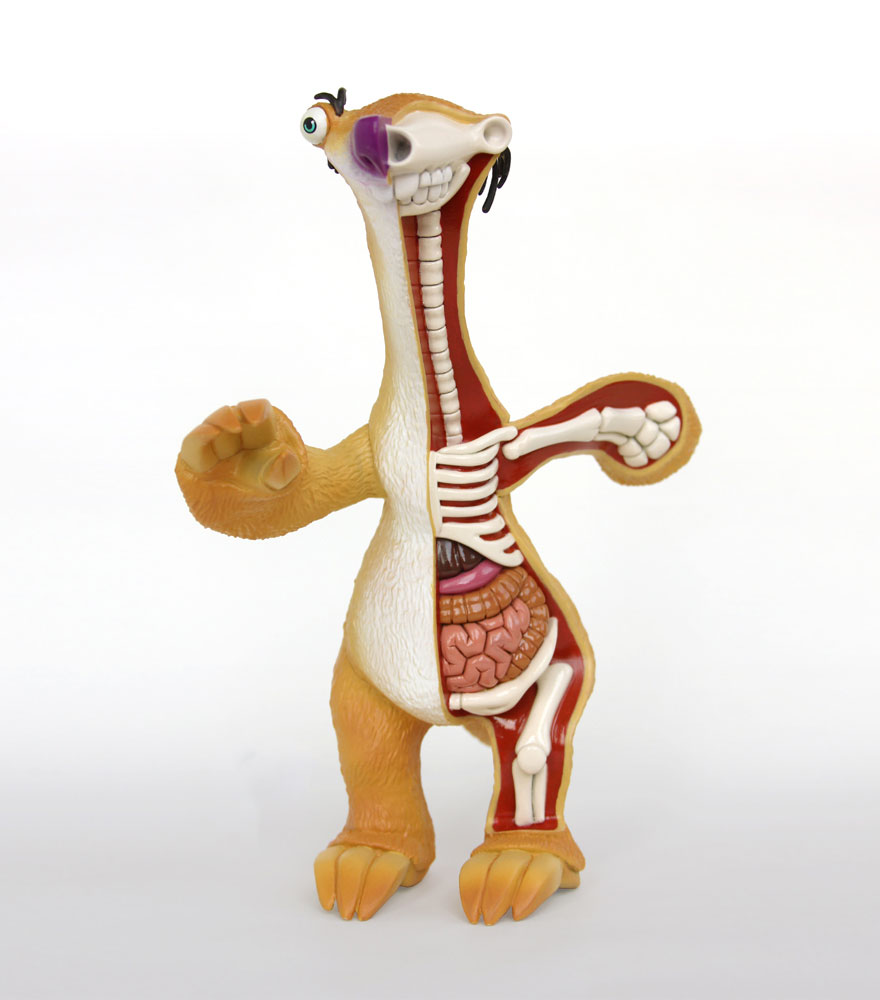 children-toy-cartoon-anatomy-bones-insides-jason-freeny-10__880