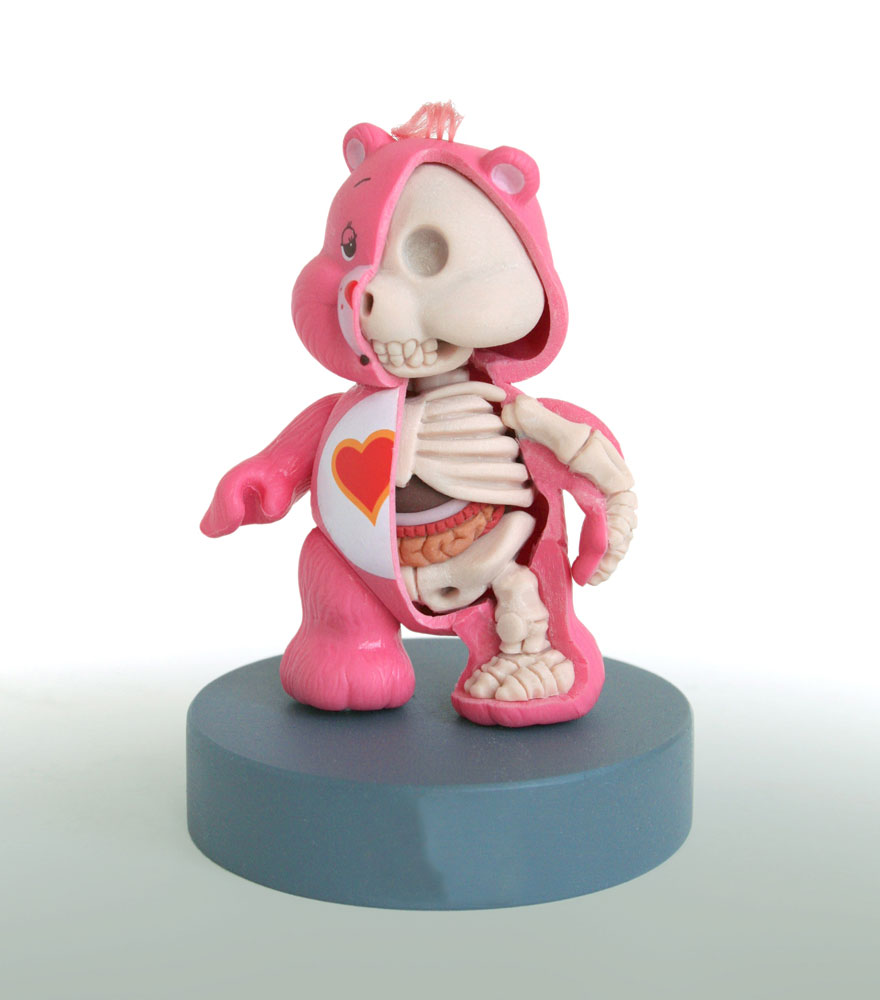 children-toy-cartoon-anatomy-bones-insides-jason-freeny-11__880