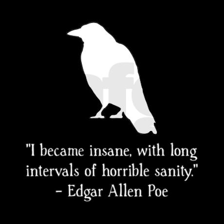 edgar_allen_poe_quote_mens_dark_pajamas